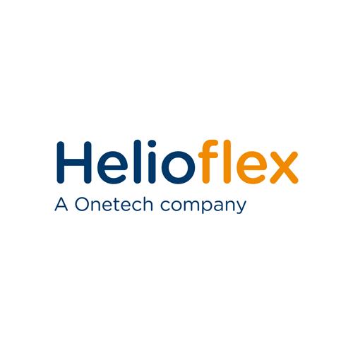 Helioflex