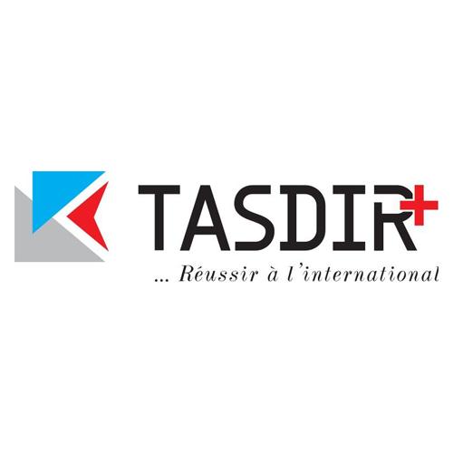 TASDIR+