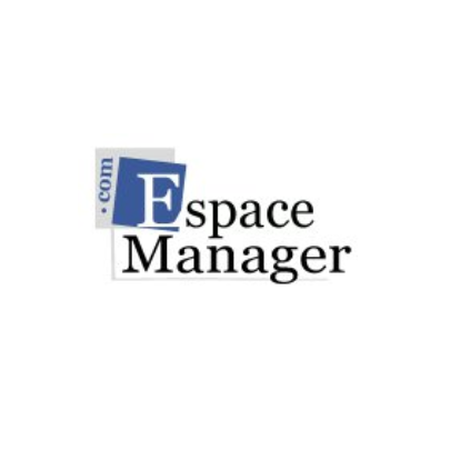 Espace Manager