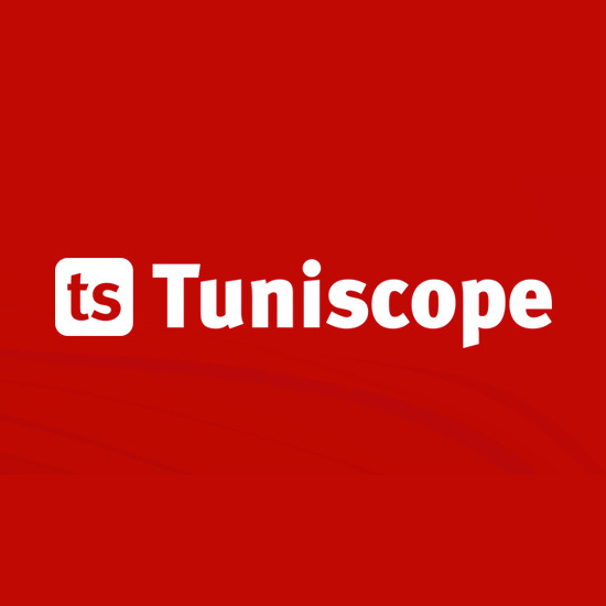 Tuniscope