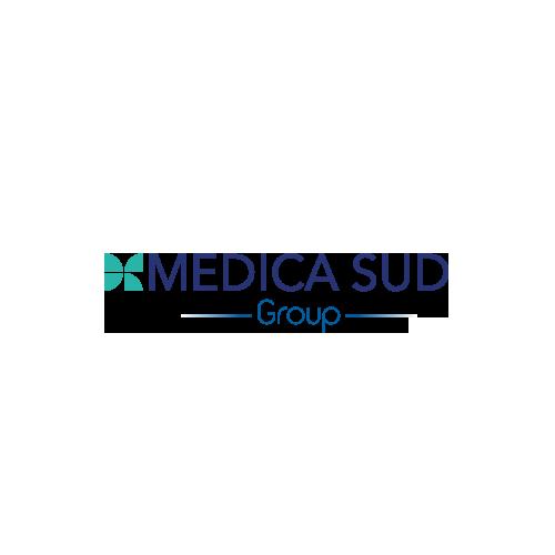 Médica Sud Group